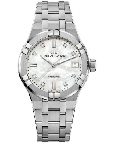 Maurice Lacroix AI6006-SS002-170-1