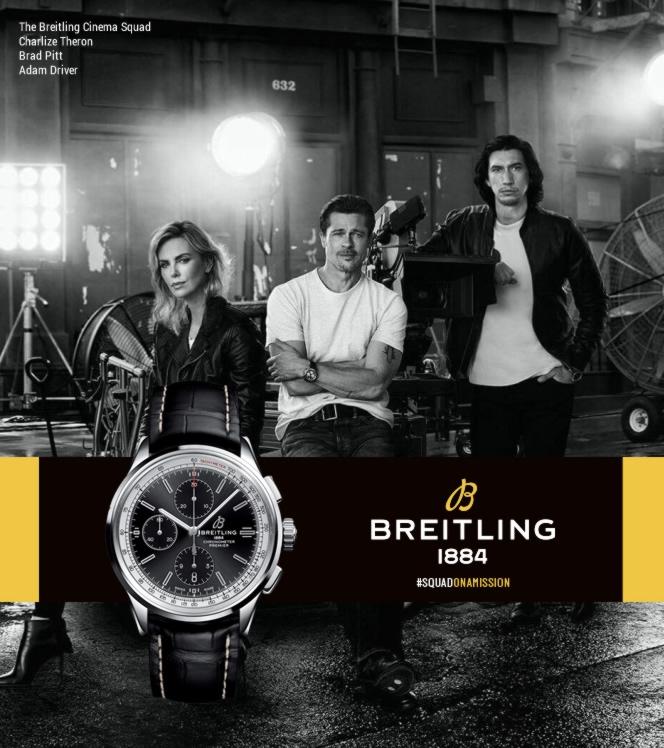 45f21ff3ee58 STATUS - официальный интернет-магазин швейцарских часов с доставкой