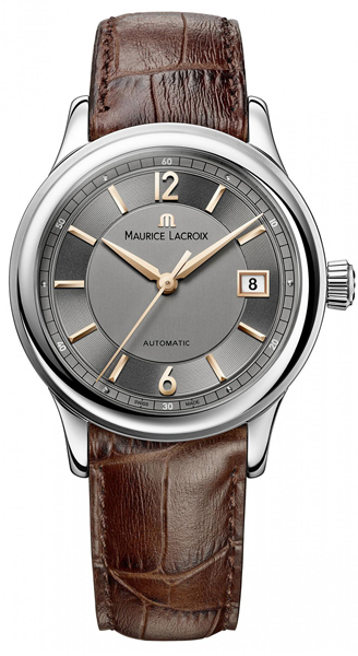 Maurice Lacroix LC6027-SS001-321-2