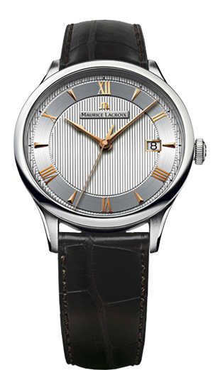 Maurice Lacroix MP6407-SS001-110