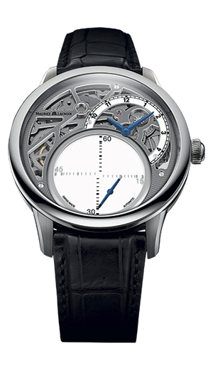 Maurice Lacroix MP6558-SS001-090-2